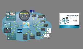 Copy of Cloud Computing Presentation