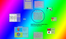 Copy of MSMS Work Sample by Reyhan Grims