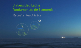 Copy of Fundamentos Economia