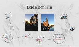 Copy of Leidschendam