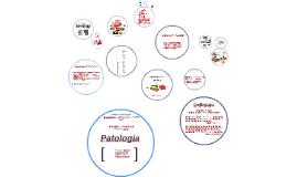 Patologia na Construção