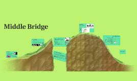 Middle Bridges