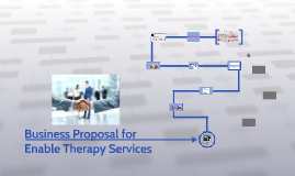 Copy of Business Proposal for Enable Therapy Service