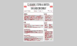 GESTIÓ DEL TEMPS