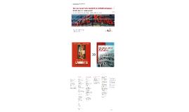 Von der Sprachwissenschaft ins Bibliothekswesen