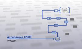 Procesos Ascensores GS&F