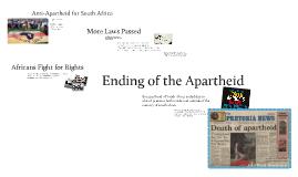 Copy of Anti Apartheid Movement