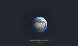 Half-Earth Final