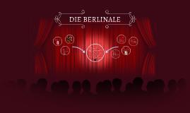 DIE BERLINALE