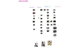 muziek palet 4
