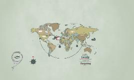 GeoIp Targeting