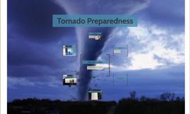 Tornado Ally