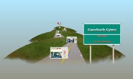 Canolbarth Cymru