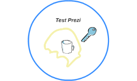 Test Prezi
