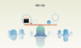 Copy of NR-06