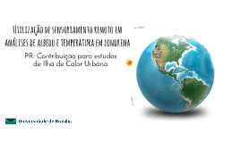 Cópia de FREE TEMPLATE - Around The World