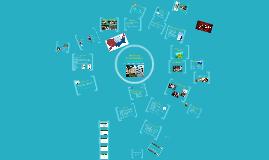 Copy of Tulane University- Summer Orientation 2014