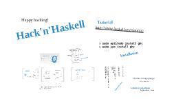 Haskell er fedt