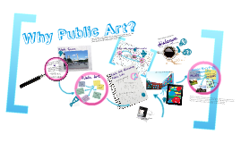 Copy of Public space, public art, public life