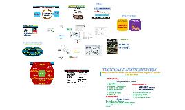 Copy of PLANEACION DIDACTICA POR COMPETENCIAS