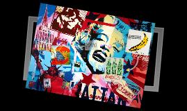 Copy of Copy of POP ART