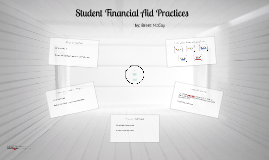 Student Financial Aid Practices