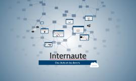 Copy of Internaute : des droits et des devoirs
