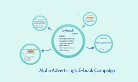 Copy of Copy of E-book