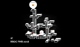 RBOC FMB 2018