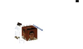 Copy of TOGAKOckák bemutatkozó