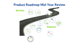 Mid-Year Roadmap Review