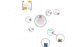 Copy of RIESGOS EN LA COMUNICACIÓN VIRTUAL