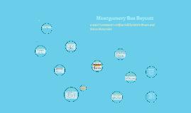 Copy of Montgomery Bus Boycott