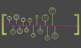 Odyssey Timeline by Megan Davidhizar on Prezi
