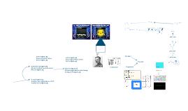 Talen en Turing