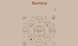 Estilo Barroco