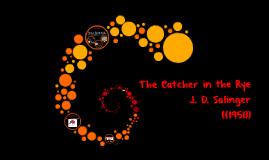 Catcher 2017