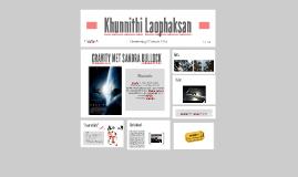 KHunnithi Laophaksan