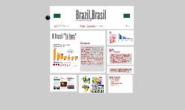 Brazil,Brasil