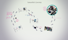 Copy of Samantha's Journey
