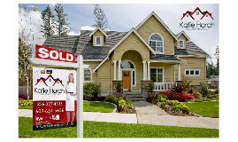 Katie Horch Real Estate C3