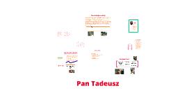Copy of Copy of PAN TADEUSZ