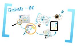 Cobalt-60