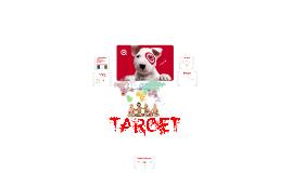 Target Case