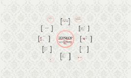 Copy of TOPSHOP