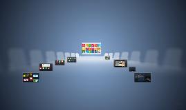 Copy of FN och de globala målen