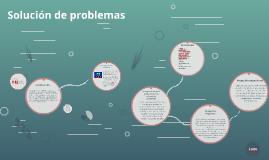 Los beneficios de la lectura y los organizadores graficos by katy solucion de problemas ccuart Choice Image