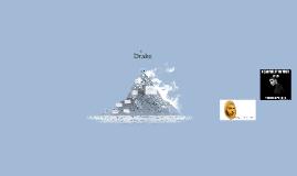 Copy of Drake