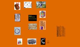 Schistosoma haematobuim