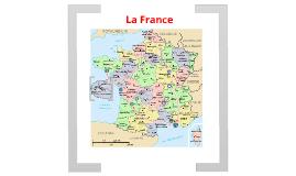 Mondeling Frans